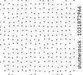 memphis pattern  seamless trend ...   Shutterstock .eps vector #1031872966