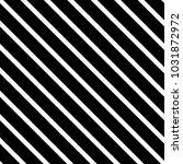 memphis pattern  seamless trend ...   Shutterstock .eps vector #1031872972