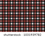red  black  white and grey... | Shutterstock .eps vector #1031939782