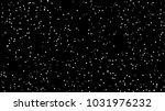 raster illustration. monochrome ... | Shutterstock . vector #1031976232