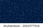 raster illustration. seamless... | Shutterstock . vector #1031977516