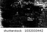 grunge background of black and... | Shutterstock .eps vector #1032033442
