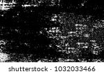 grunge background of black and... | Shutterstock .eps vector #1032033466