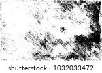 grunge background of black and... | Shutterstock .eps vector #1032033472