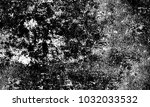 grunge background of black and... | Shutterstock .eps vector #1032033532