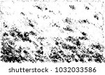 grunge background of black and... | Shutterstock .eps vector #1032033586
