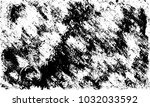 grunge background of black and... | Shutterstock .eps vector #1032033592
