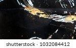 metal background of natural...   Shutterstock . vector #1032084412