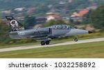 sliac  slovakia august. 26.... | Shutterstock . vector #1032258892
