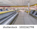 caracas  venezuela   january 14 ...   Shutterstock . vector #1032262798