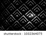 black and white photo of a... | Shutterstock . vector #1032364075