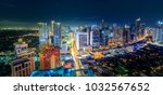 manila  philippines   feb 25 ... | Shutterstock . vector #1032567652