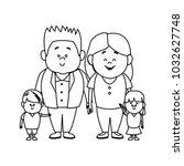 stock vector illustration of a...   Shutterstock .eps vector #1032627748