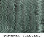 abstract background  bitmap ... | Shutterstock . vector #1032725212