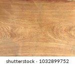 Wood Texture Wood Bakground