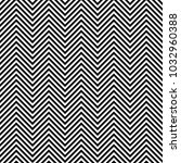 seamless pattern with striped... | Shutterstock .eps vector #1032960388
