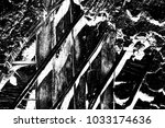abstract background. monochrome ...   Shutterstock . vector #1033174636