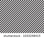 pattern diagonal stripe... | Shutterstock .eps vector #1033248415