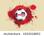vector illustration. logo... | Shutterstock .eps vector #1033318852