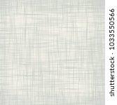 vector texture of a wall... | Shutterstock .eps vector #1033550566