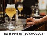 Beer Dispenser   Beverage