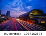 puchong  malaysia   february 26 ... | Shutterstock . vector #1034162875