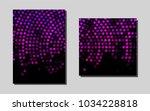 light pinkvector cover for...