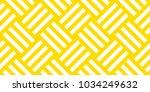 design summer background... | Shutterstock .eps vector #1034249632