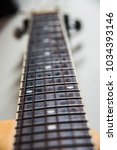 Small photo of Neck and Fret Acoustic Guitar