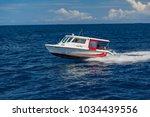 ari atoll  maldives   december... | Shutterstock . vector #1034439556