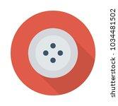 stud shirt  button  | Shutterstock .eps vector #1034481502