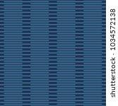 seamless abstract vector...   Shutterstock .eps vector #1034572138