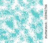 vector seamless pattern... | Shutterstock .eps vector #103462766