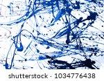Abstract Art Creative...
