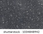 counter top texture granite... | Shutterstock . vector #1034848942