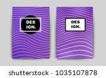 light purple vector pattern for ...