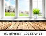 table background with free... | Shutterstock . vector #1035372415