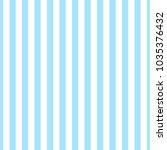 pattern vertical stripe... | Shutterstock .eps vector #1035376432