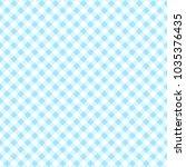 Pattern Seamless Checkered...