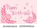 Design A Happy Birthday Card...