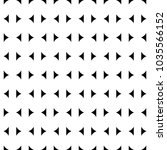 seamless pattern with mini... | Shutterstock .eps vector #1035566152