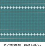steel teal color or grey blue...   Shutterstock .eps vector #1035628732