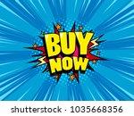 vector sale banner background....   Shutterstock .eps vector #1035668356