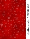 red christmas texture.... | Shutterstock . vector #103582568