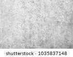 old concrete grunge texture | Shutterstock . vector #1035837148