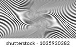 abstract black diagonal striped ...   Shutterstock .eps vector #1035930382