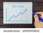 business  finance  investment ... | Shutterstock . vector #1035945832