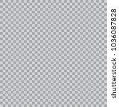 graphics design geometric... | Shutterstock .eps vector #1036087828