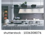 bangkok  thailand  fabruary...   Shutterstock . vector #1036308076