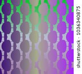 abstract colorful pattern for... | Shutterstock .eps vector #1036340875